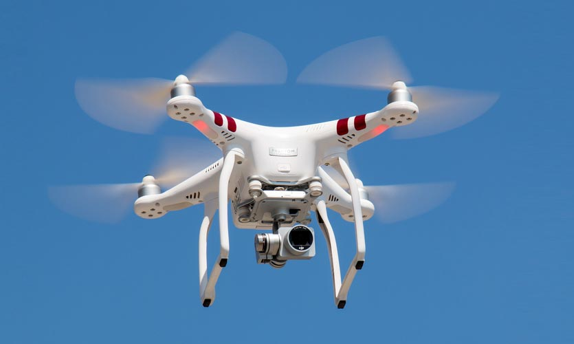 """Drone Rules 2021: A New, """"Liberalised"""" Policy Framework"""