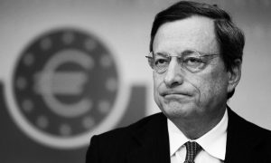 Why Does Italy Need To Be Wary Of Mario Draghi?