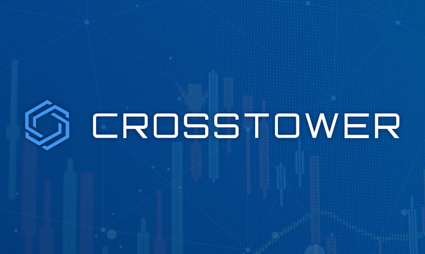 Crypto Trading Platform CrossTower Launches In India