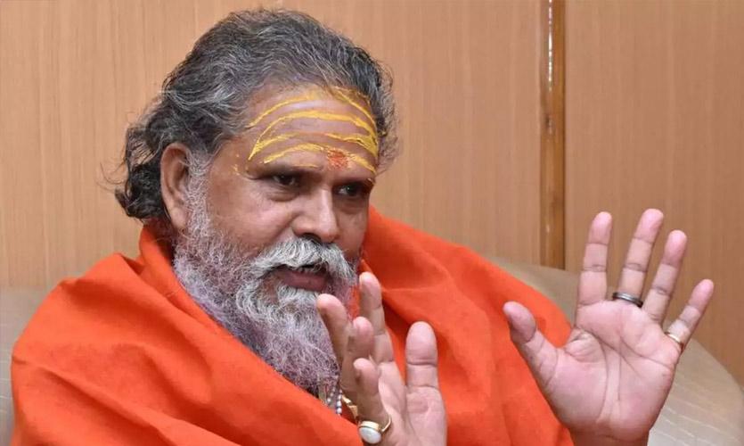 Mahant Narendra Giri Death Case: What We Know So Far