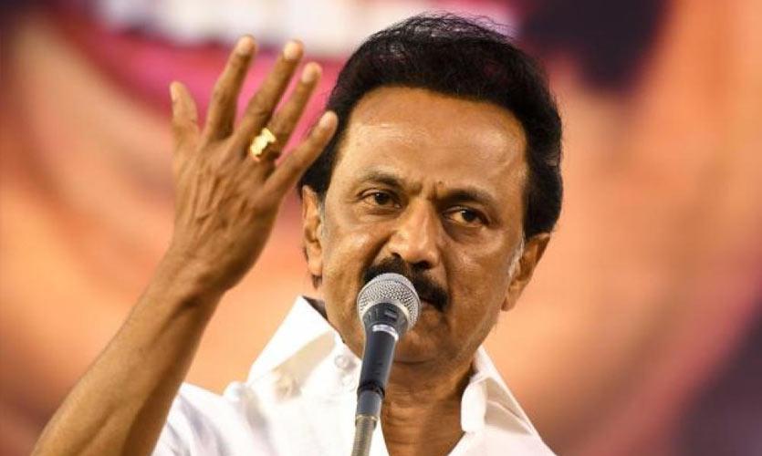 Tamil Nadu's Historic Case Against The NEET