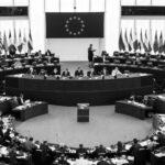 The European Union's Budapest-Warsaw Problem