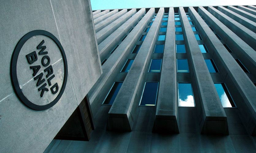 The World Bank's 'Doing Business' Scandal And Its Impact on India