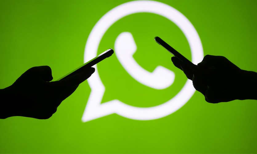 3 Things To Help Ward Off Triggering Content On Whatsapp