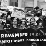 Kashmiri Pandits: Exiled With No End In Sight
