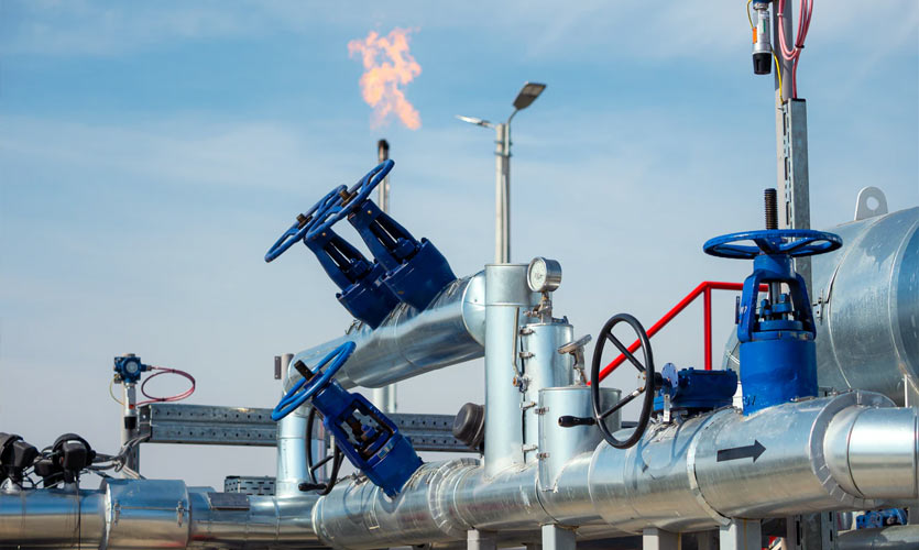 US, EU Plan To Cut Methane Emissions By 30 Percent, By 2030