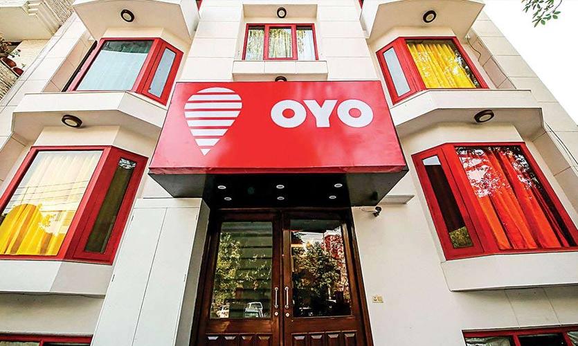 Zostel Requests SEBI To Suspend OYO's IPO